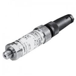 Hydac Pressure Transmitter Type HDA 3800