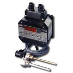 Hydac Electronic Temperature Sensor ETS 1700