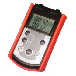 Hydac Portable Measuring Unit HMG 510