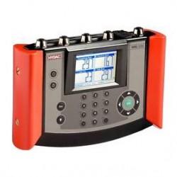 Hydac Portable Data Recorder HMG 3000