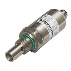 Hydac Aqua Sensor AS 1000 series