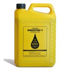 Enerpac HF-95Y Hydraulic Oil