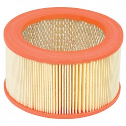 Hydac L Type Air filter Element