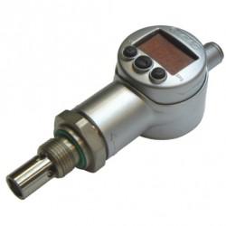Hydac Aqua Sensor Type AS 3000