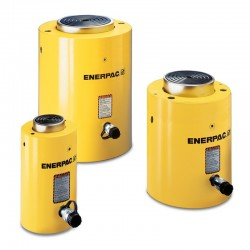 Enerpac CLSG-Series Single-Acting High Tonnage Cylinders