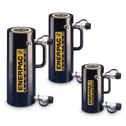 Enerpac RAR-Series Double-Acting Aluminium Cylinders