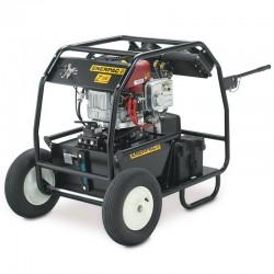 Enerpac ZG6 Series Gasoline Hydraulic Pump