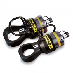 Enerpac NS-Series Hydraulic Nut Splitters
