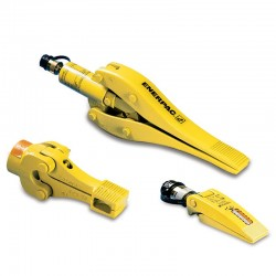 Enerpac A, WR-Series Hydraulic Wedgie and Spread Cylinders