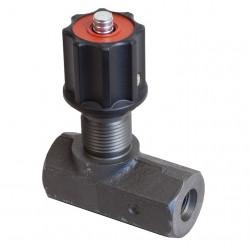 Enerpac VFC-Series, Flow control valve