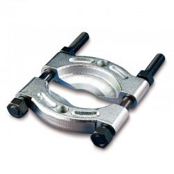 Enerpac BHP-Series Bearing Pullers