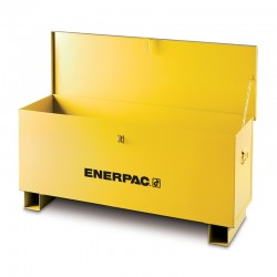 Enerpac CM-Series Industrial Storage Case