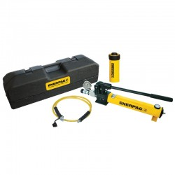 Enerpac Power Box – Portable Tool Set