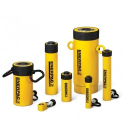 Enerpac RC-Series Single-Acting Cylinders