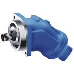 Bosch Rexroth Axial Piston Fixed Motor Type A2FM