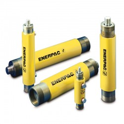 Enerpac BRD-Series, Precision Production Cylinders
