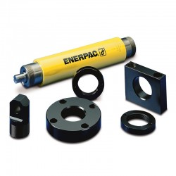 Enerpac BAD-Series BRD Cylinder Attachments