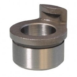 Carr Lane Un-A-Lok Liner Bushings