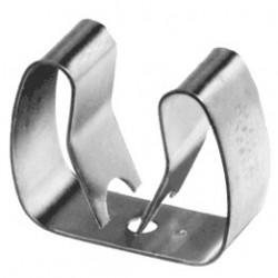 Carr Lane Hoist-Ring Clips