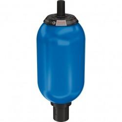 Bosch Rexroth Hydro-Pneumatic Bladder Accumulator Type HAB