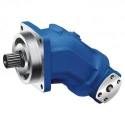 Bosch Rexroth Axial Piston Fixed Pump Type A2FO