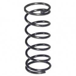 Carr Lane Clamp Springs