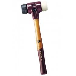 Carr Lane Simplex Hammer Wooden Handle