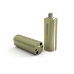 Minibooster HC2D
