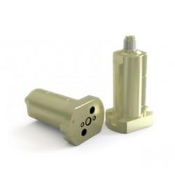 Minibooster HC2D-D