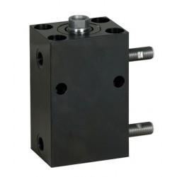 Roemheld Block cylinders B1.520