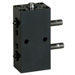 Roemheld Block Cylinders B1.530