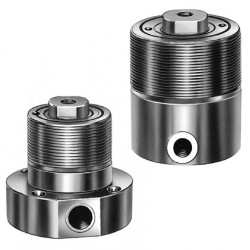 Roemheld Hollow Cylinders B1.7441