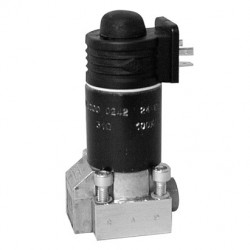 Roemheld Directional Control Valves ND 4 C2.360