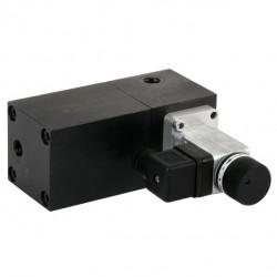 Roemheld Hydraulic Intensifier D8.753
