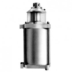 Roemheld Intensifier D8.770