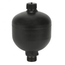 Roemheld Hydraulic Accumulator F9.601