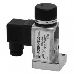Roemheld Pressure Switch F9.732