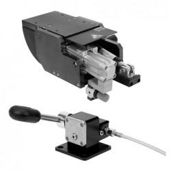 Roemheld Tilting Module KMB 100 M 2.101