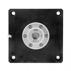 Roemheld M8.302 Quick-change Mounting Plate