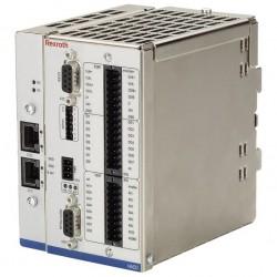 Digital closed-loop control electronics VT-HACD-3-2X