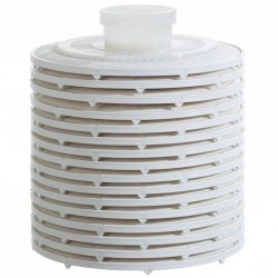 Bosch Rexroth Filter Elements for Microfiltration Type 46