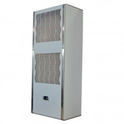 Hydac Refrigerated Cabinet Cooling HCC