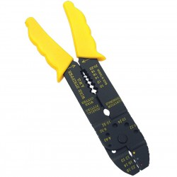 Carr Lane Crimping Tools CL-1-CT