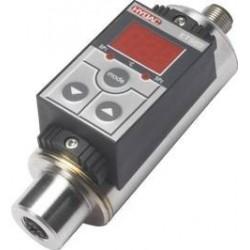 Hydac Electronic Temperature Sensor ETS 380