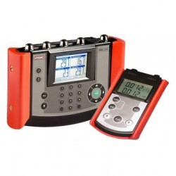 Hydac Accessories for Service Instruments