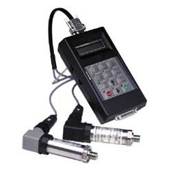 Hydac Portable Data Recorders HMG 1000 & HMG 2020