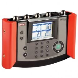 Hydac Portable Data Recorder HMG 3010