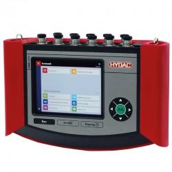 Hydac Portable Data Recorder HMG 4000