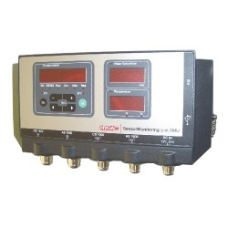 Hydac SensorMonitoring Unit SMU 1200 Series