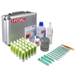 Hydac Water Test Kit WTK